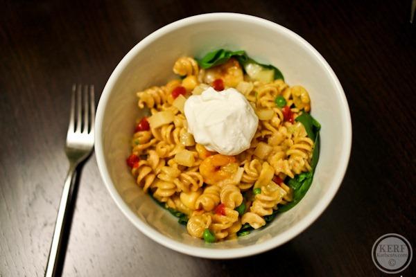 Foodblog-2305