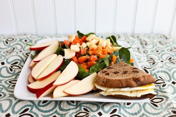 Foodblog-2324