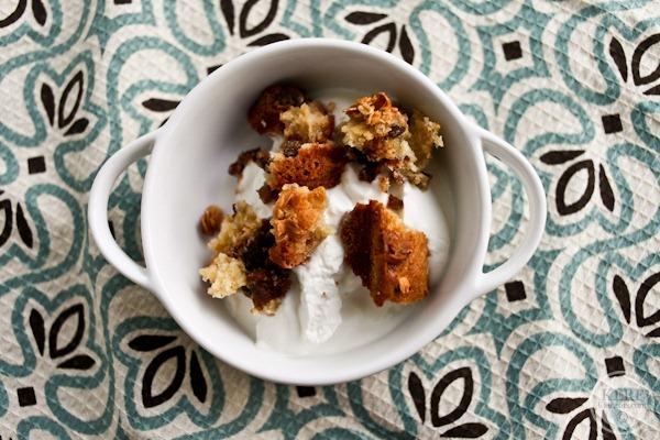 Foodblog-2330