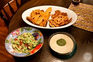 Foodblog-2332