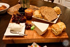 Foodblog-2334