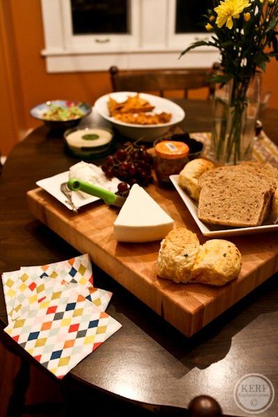 Foodblog-2335