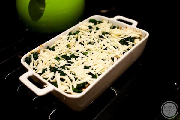 Foodblog-2412