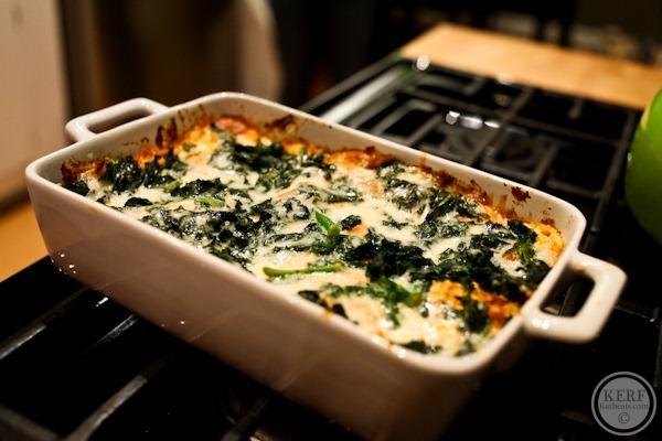 Foodblog-2419