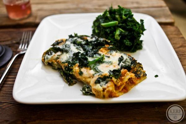 Foodblog-2422