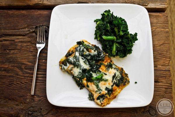 Foodblog-2425