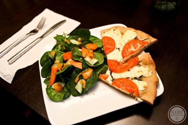 Foodblog-2469