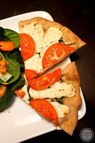 Foodblog-2472