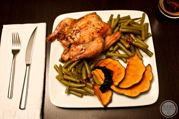 Foodblog-2477