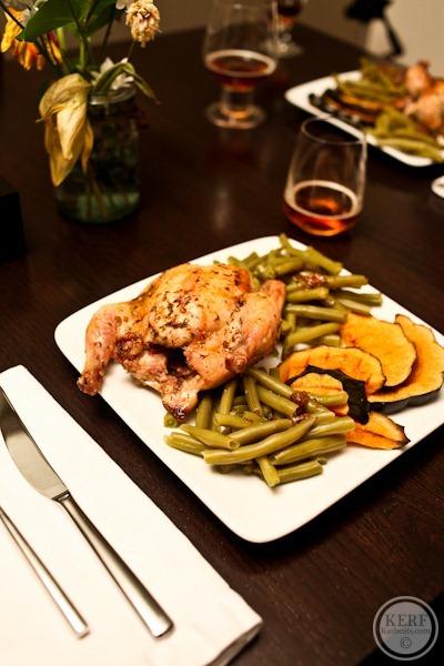 Foodblog-2478