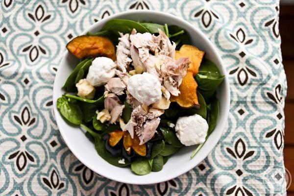 Foodblog-2504