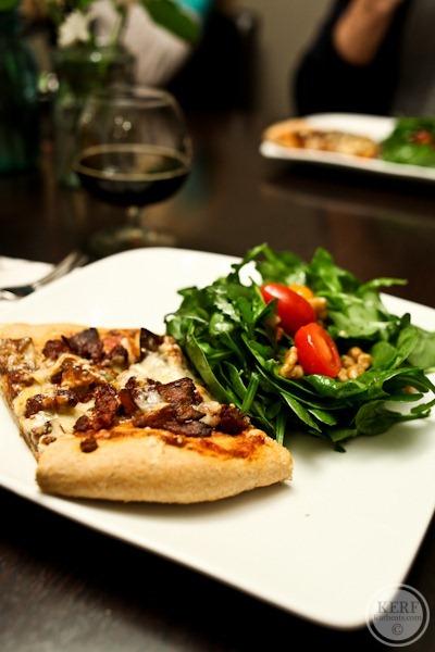 Foodblog-2607