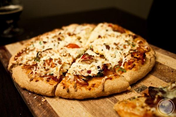 Foodblog-2608