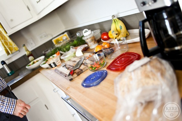 Foodblog-2622