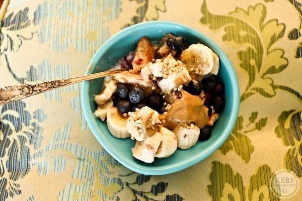 Foodblog-2724