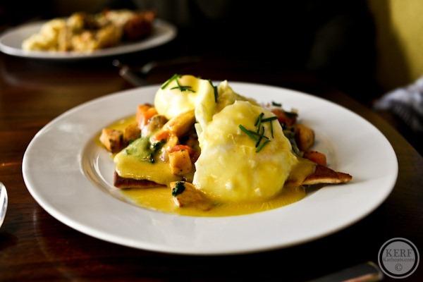 Foodblog-2732