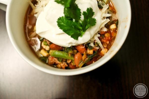 Foodblog-2742