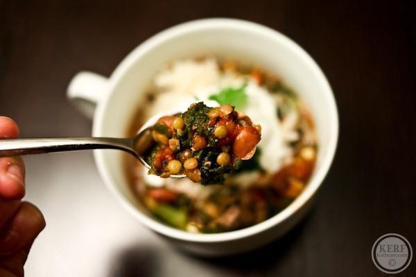 Foodblog-2745