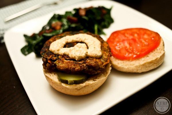 Foodblog-2758