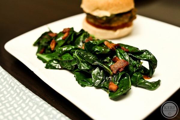Foodblog-2760