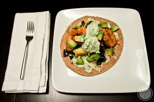 Foodblog-2777