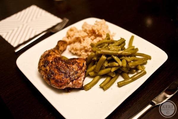 Foodblog-2957