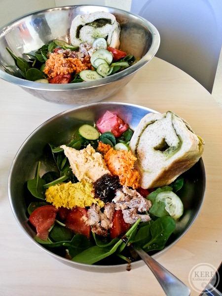 Foodblog-131600