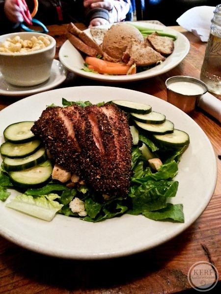 Foodblog-133548
