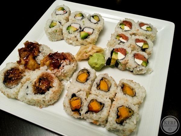 Foodblog-193201