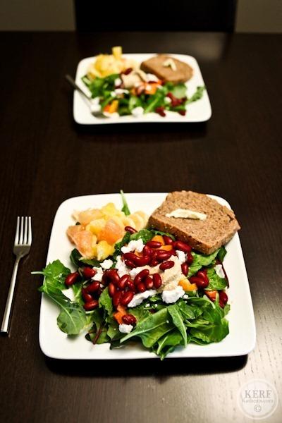Foodblog-2869_thumb