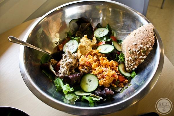 Foodblog-2879
