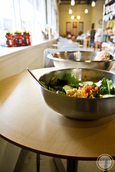 Foodblog-2880