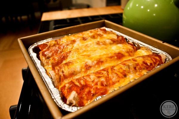 Foodblog-2904