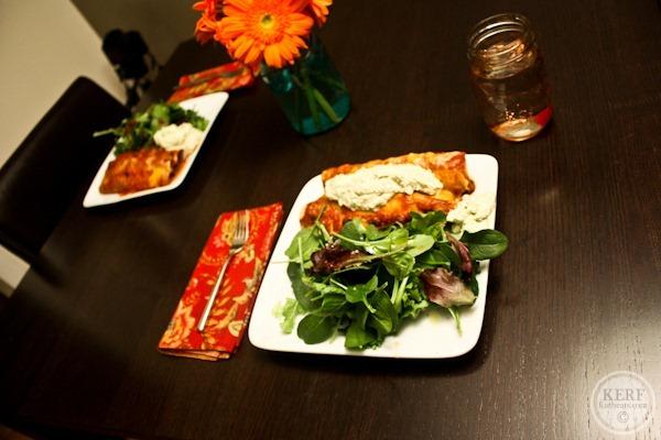 Foodblog-2908