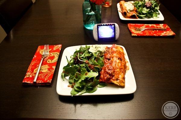 Foodblog-2912