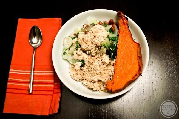Foodblog-2999_thumb