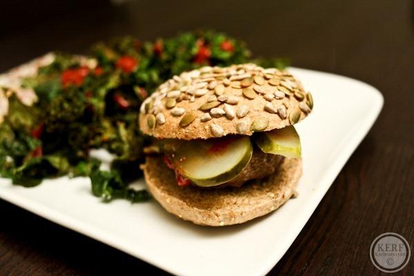 Foodblog-3047