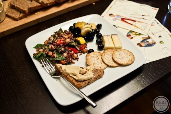 Foodblog-3058_thumb