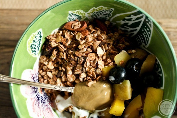 Foodblog-3079_thumb