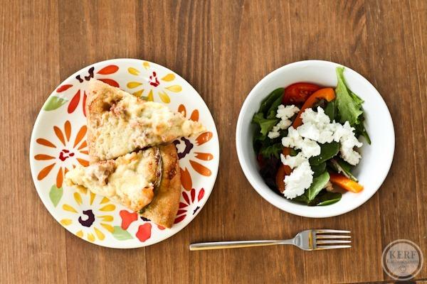 Foodblog-3208