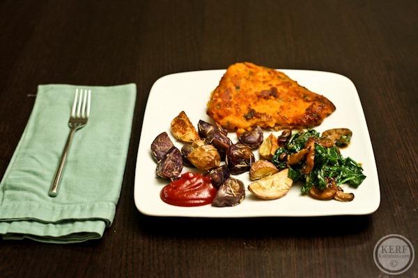 Foodblog-3222