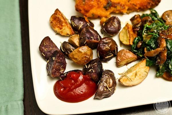 Foodblog-3223