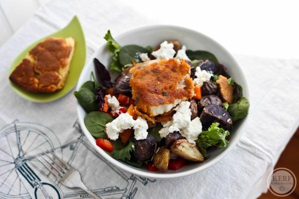 Foodblog-3251