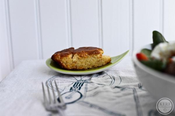 Foodblog-3254