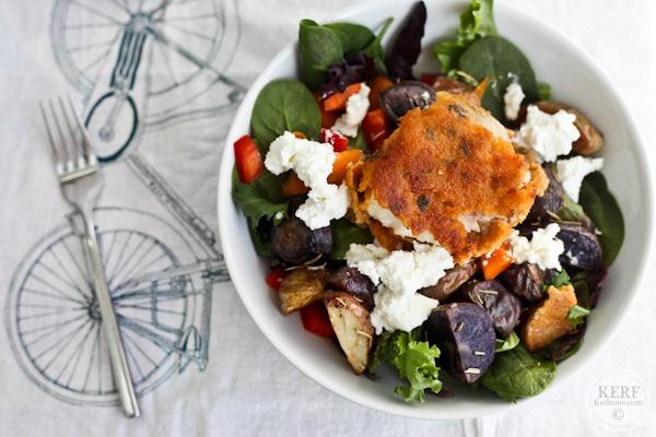 Foodblog-3256