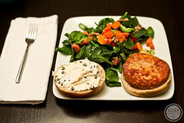 Foodblog-3293