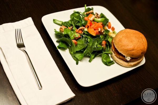 Foodblog-3296