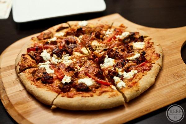 Foodblog-3334