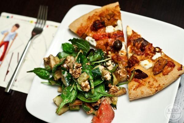 Foodblog-3336