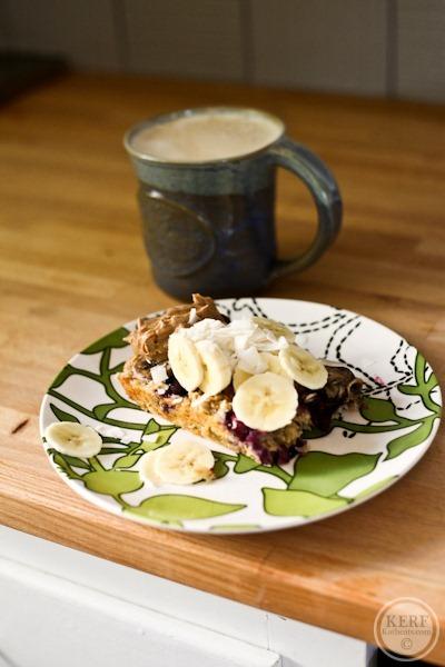 Foodblog-3338
